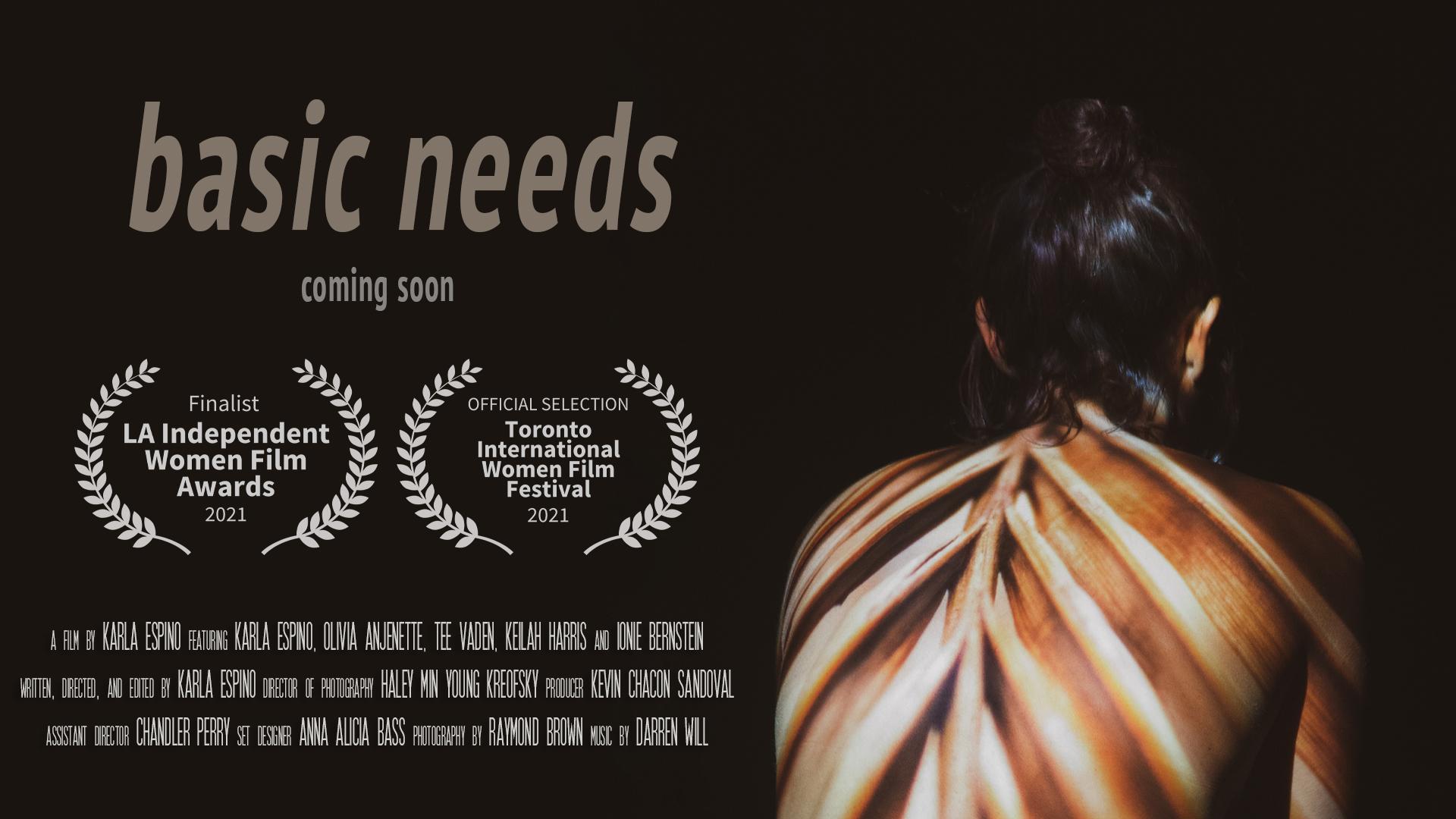 Basic Needs_WEBSITE-LAUREL2